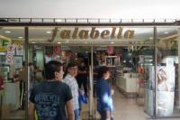 Falabella no cerrará en San Juan, pero ofrecerá retiros voluntarios