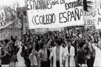 La Noche de Los Lápices: la mirada de estudiantes sanjuaninos sobre el hecho histórico argentino
