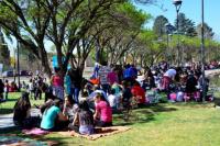 Mendoza regresa a Fase 1 para evitar contagios por el Día de la Primavera