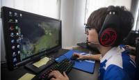 Torneo de videojuegos solidario: buscan ayudar a un merendero de Pocito
