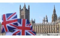Preocupación en Reino Unido por el consumo de la droga conocida como