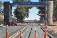 San Luis en el momento más crítico: superó los mil casos de coronavirus