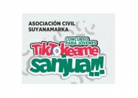 Tiktokeame sanjua!!!, un concurso para celebrar a las juventudes pocitanas