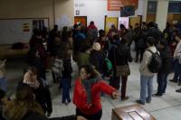 Facilitarán el acceso a la educación universitaria a los estudiantes del último año del secundario