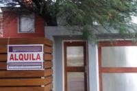 Decreto que congela alquileres en el país, ¿cuál es la opinión de inquilinos sanjuaninos?