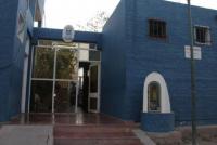 Por detener a 4 menores removieron a los jefes de la Comisaría 27º del barrio Aramburu