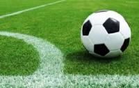Partidos y horarios de la Copa de la Liga Profesional