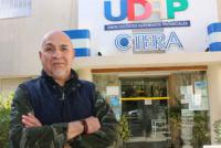 UDAP estableció su postura, ante un eventual regreso de las clases presenciales