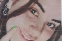 Buscan a Micaela, una joven de 18 años que salió de su casa y no volvió