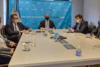 El FMI advierte que Argentina deberá aplicar políticas para restablecer la confianza
