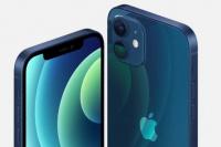 Apple presentó el iPhone 12: cuáles son los nuevos modelos y precios