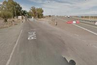 Un joven que conducía borracho atropelló a un grupo de ciclistas y mató a tres mujeres