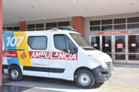 Chimbas: murió un hombre al intoxicarse cuando desinfectaba una casa