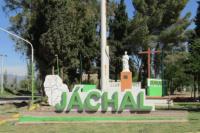 Con 6 nuevos casos positivos, Jáchal superó los 20 contagios