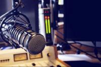 Por un caso positivo de coronavirus, cerraron otra radio en San Juan