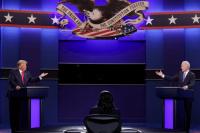Todo lo que necesitas saber sobre las elecciones presidenciales en EE.UU.
