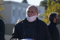 El Sindicato Médico no aceptó la propuesta de Salud y amenaza con parar en diciembre