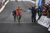 Este domingo regresa el ciclismo y El Villicum albergará las dos primeras carreras