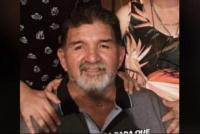 El futsal de San Juan está de luto: falleció un querido y reconocido dirigente