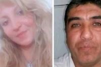 Condenaron a prisión perpetua al femicida de Myriam Morales