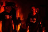 """""""Yin Yang"""", el nuevo video de dos raperos sanjuaninos que promete romperla"""