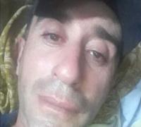 Rawson: buscan a un hombre que salió de su casa y no regresó