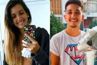 """Los videos de un joven trans sobre su """"antes y después"""" son tendencia en TikTok"""