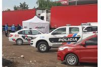 Tras realizar la autopsia al camionero que murió en Media Agua confirmaron la causa del deceso