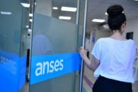 Polémica: denunciaron a un empleado de Anses por un supuesto acoso