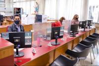 Capital será el primer municipio con expediente electrónico