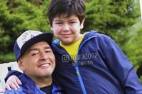 La indignación de Verónica Ojeda por la carta documento que recibió su hijo