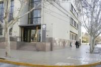 Por el fallecimiento de Mónica Coca habrá una semana de duelo en la UNSJ