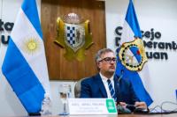 Por unanimidad, el Concejo de Capital aprobó el nuevo estatuto laboral