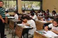 Comienza la preinscripción para rendir el examen de ingreso a los Colegios Preuniversitarios