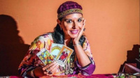 Jimena La Torre vaticinó el ganador de MasterChef Celebrity