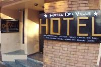 Con tristeza y angustia un propietario de un hotel anunció que cierra para pagar deudas