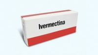 El fármaco Ivermectina fue aprobado por la FDA para tratar pacientes con COVID