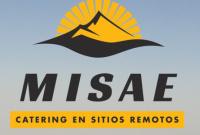 Misaé: el emprendimiento que le dió pelea a la pandemia