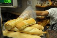 Estiman que el precio del pan aumentará entre el 10 y 15% esta semana