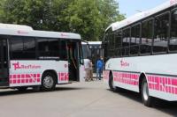 Empresario del transporte criticó la Red Tulum y pidió un aumento del boleto