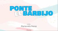 """""""Ponte el Barbijo"""" el nuevo video sanjuanino que es viral"""