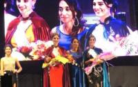 Romina Rosas aseguró que no habrá fiesta de la Uva y el Vino en Caucete