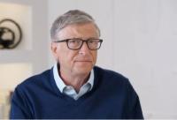 Bill Gates le puso fecha a la