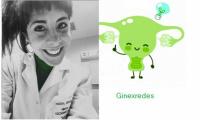 Ginexredes: comunicar la sexualidad y romper tabúes en la población sanjuanina