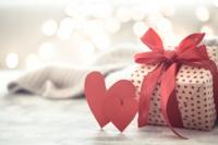 14 de febrero: ¿Quién fue Valentín y por qué se celebra el día de los enamorados?