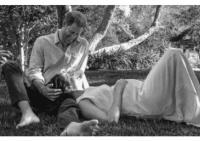 Harry y Megan Markle esperan su segundo hijo