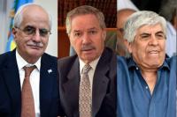 Escándalo del vacunatorio VIP: el listado de políticos, empresarios y médicos