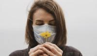 Un estudio reveló que la falta de olfato y gusto puede durar hasta cinco meses