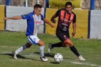 Después de un año regresa el fútbol sanjuanino: días y horarios de los partidos