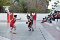 Habilitan 20 disciplinas deportivas para iniciar su competencia local